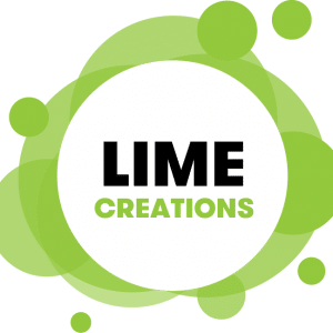 Lime Creations